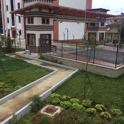 RTE Üniversitesi İlahiyat Fakültesi