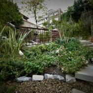 Hacı Mımı Gardens